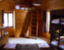 Riverside Cabin, Zen Chalets Hakuba