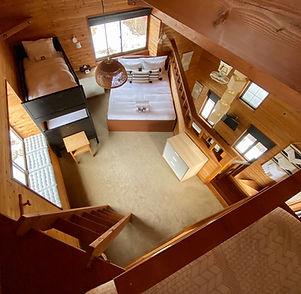 Cabins 2F.1FJPG.JPG