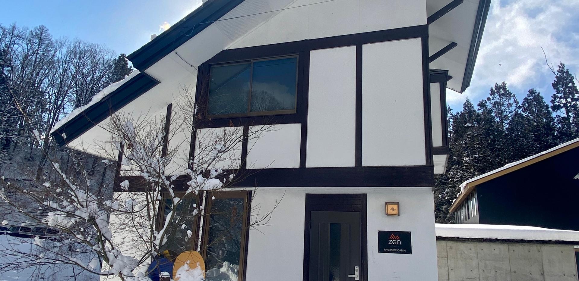 Cabins Riverside External 1.1.jpg