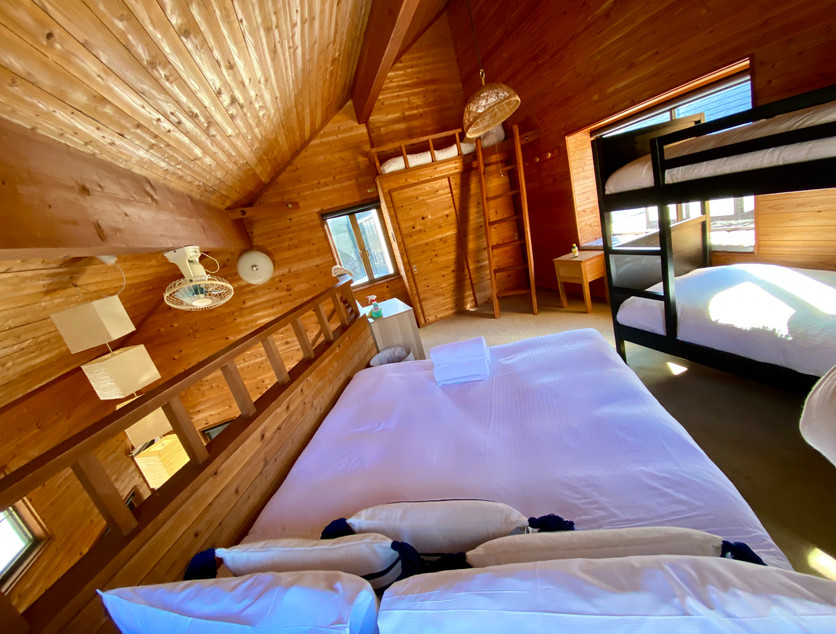 Cabins Bedroom 4.jpg