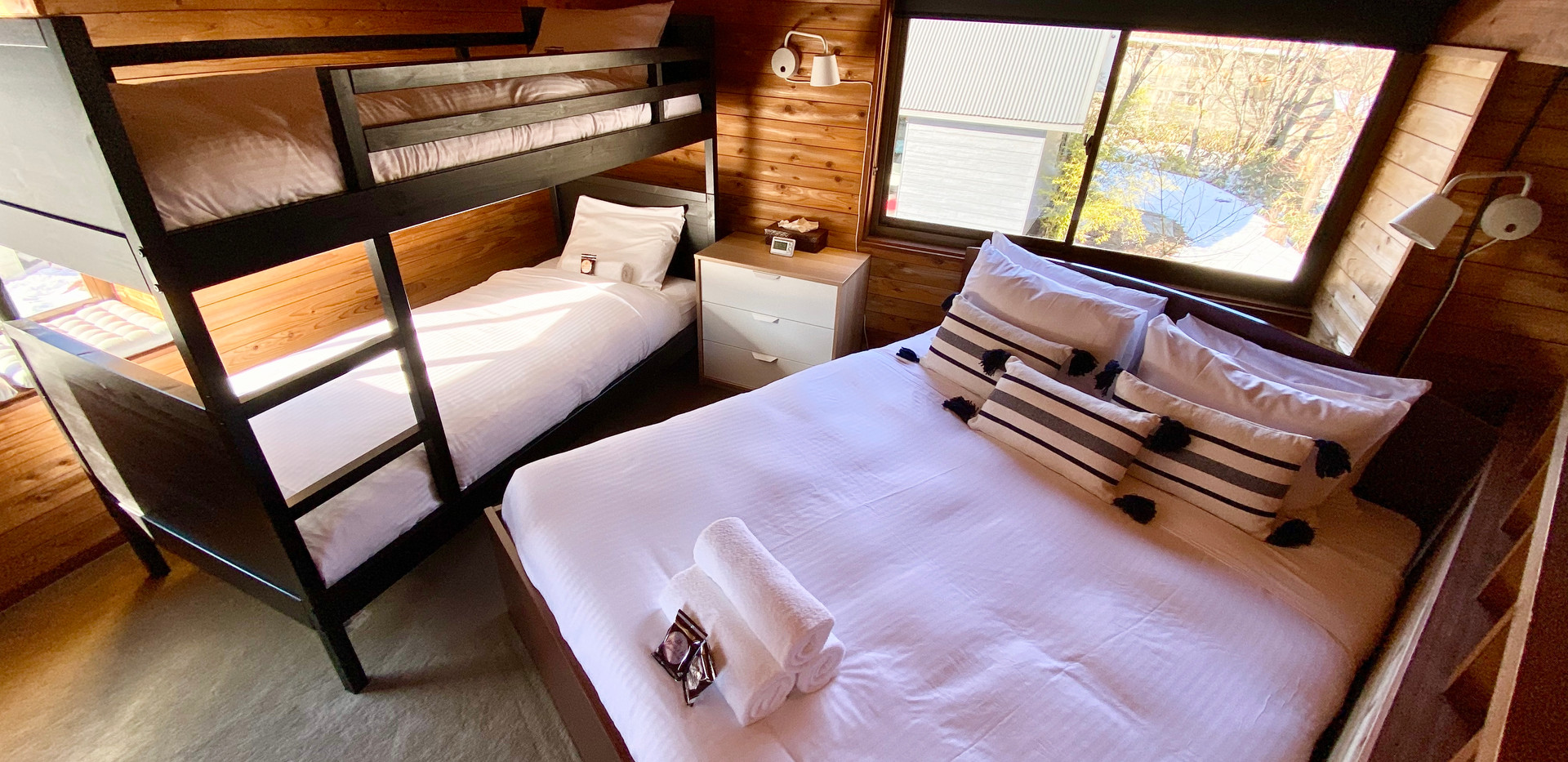 Cabins Bedroom 3.jpg