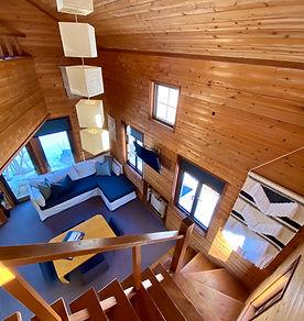 Cabins Stairs.jpg