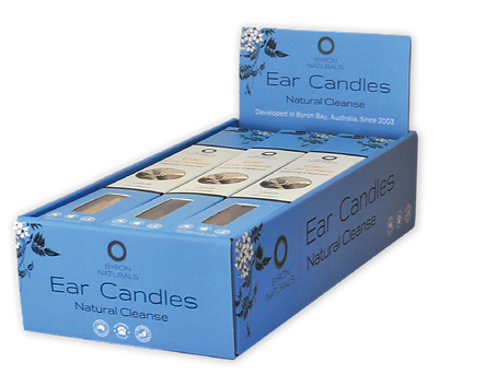 Ear Candle New product image.png