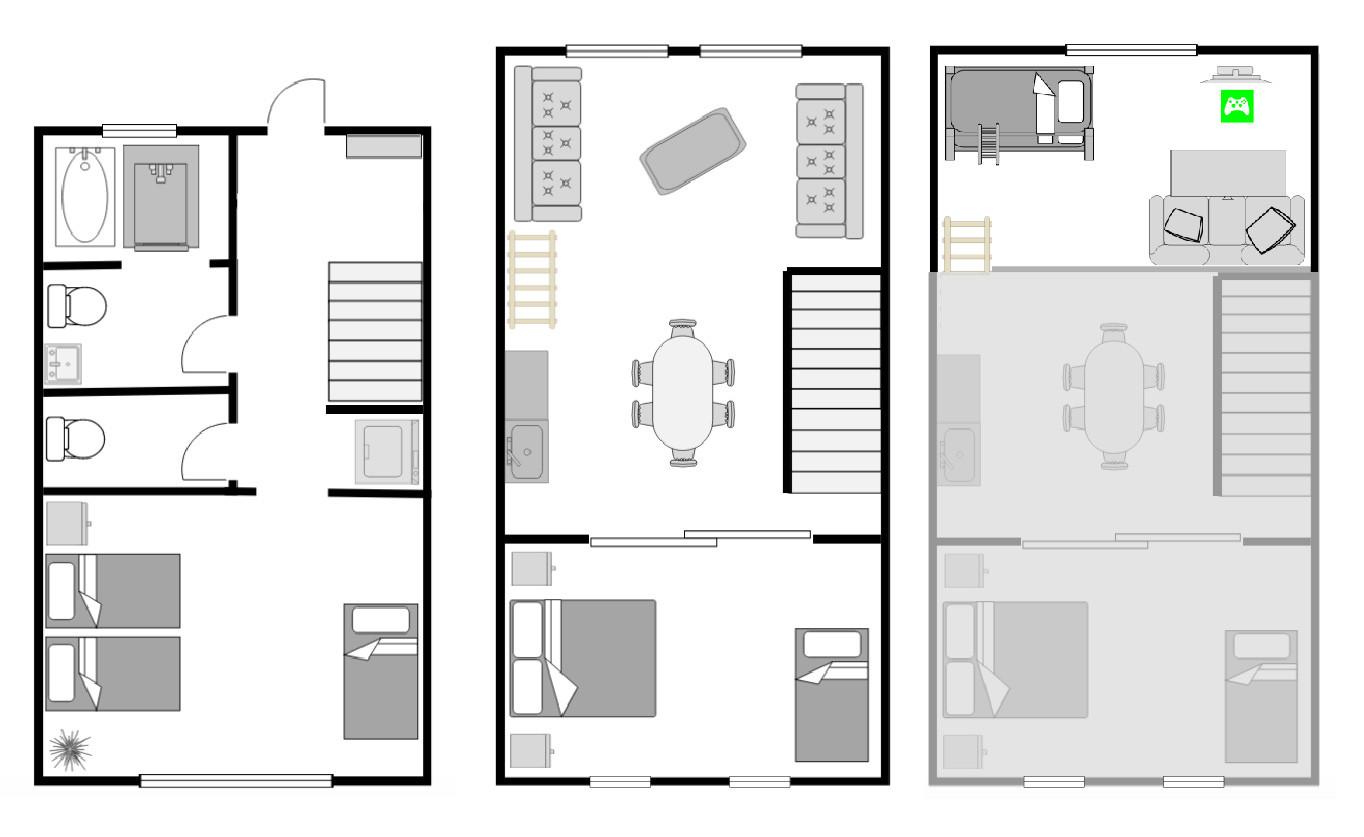 Floor Plan Zen Villa.jpg