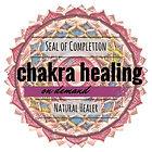 NaturalHealerChakraHealer.jpg