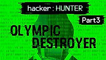 HH-4_OlympicD.jpg