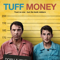 TuffMoney_poster__edited.jpg