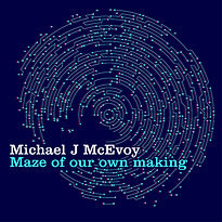 MJMcEvoy_EP%20Cover_4kpx_Oct20_edited.jp