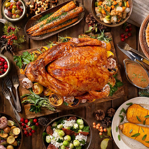 thanksgiving-dinner-dishes-836012728-5bd
