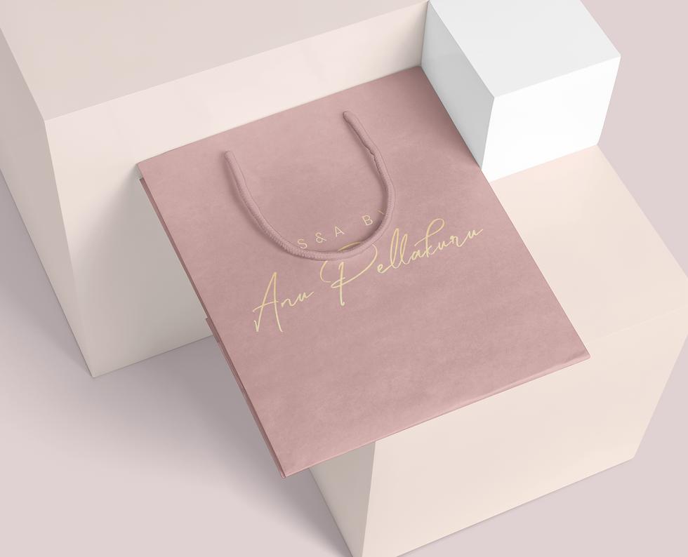 7-slim-square-paper-shopping-bag-mockup-