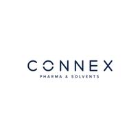 connex-06.png