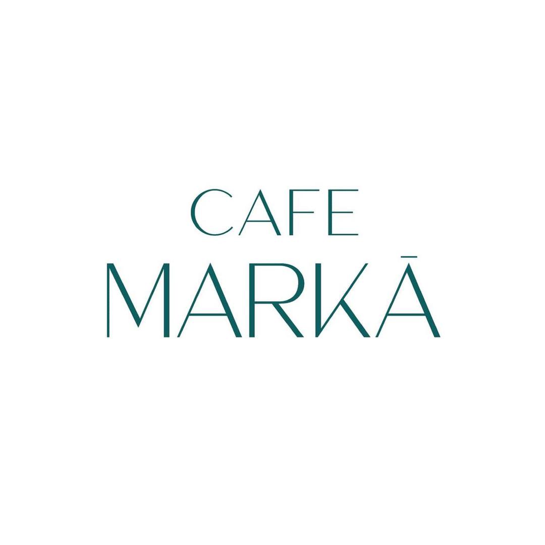 marka-05.png