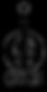 logo%202%20(1)_edited.png