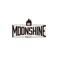 moonshine-11.png