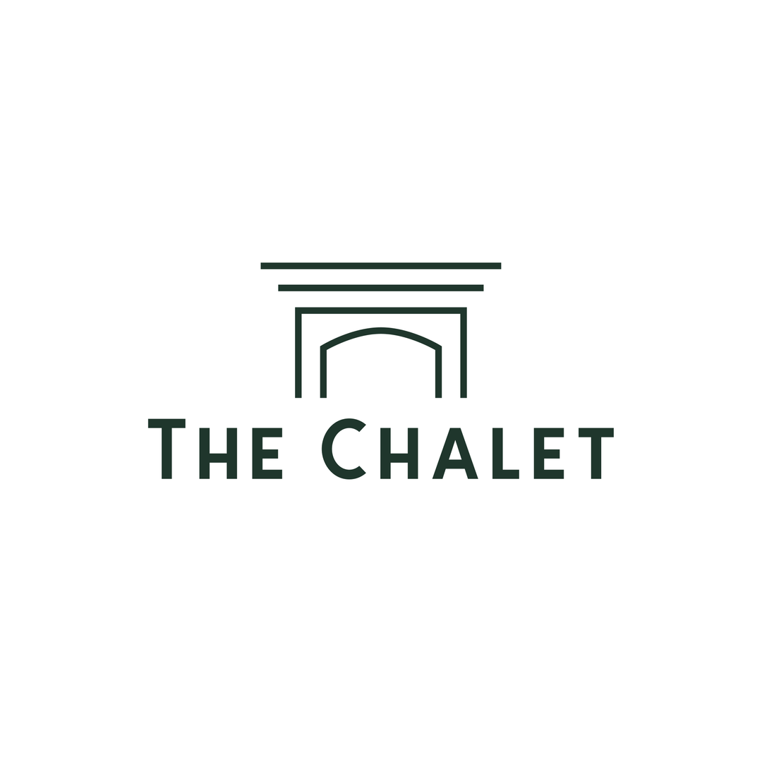 chalet-09.png