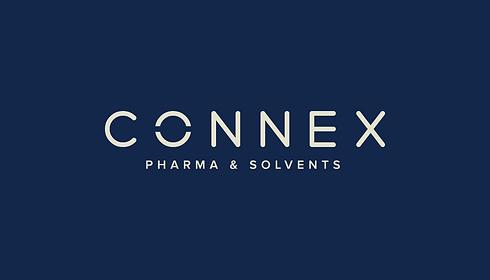 connex-01.png