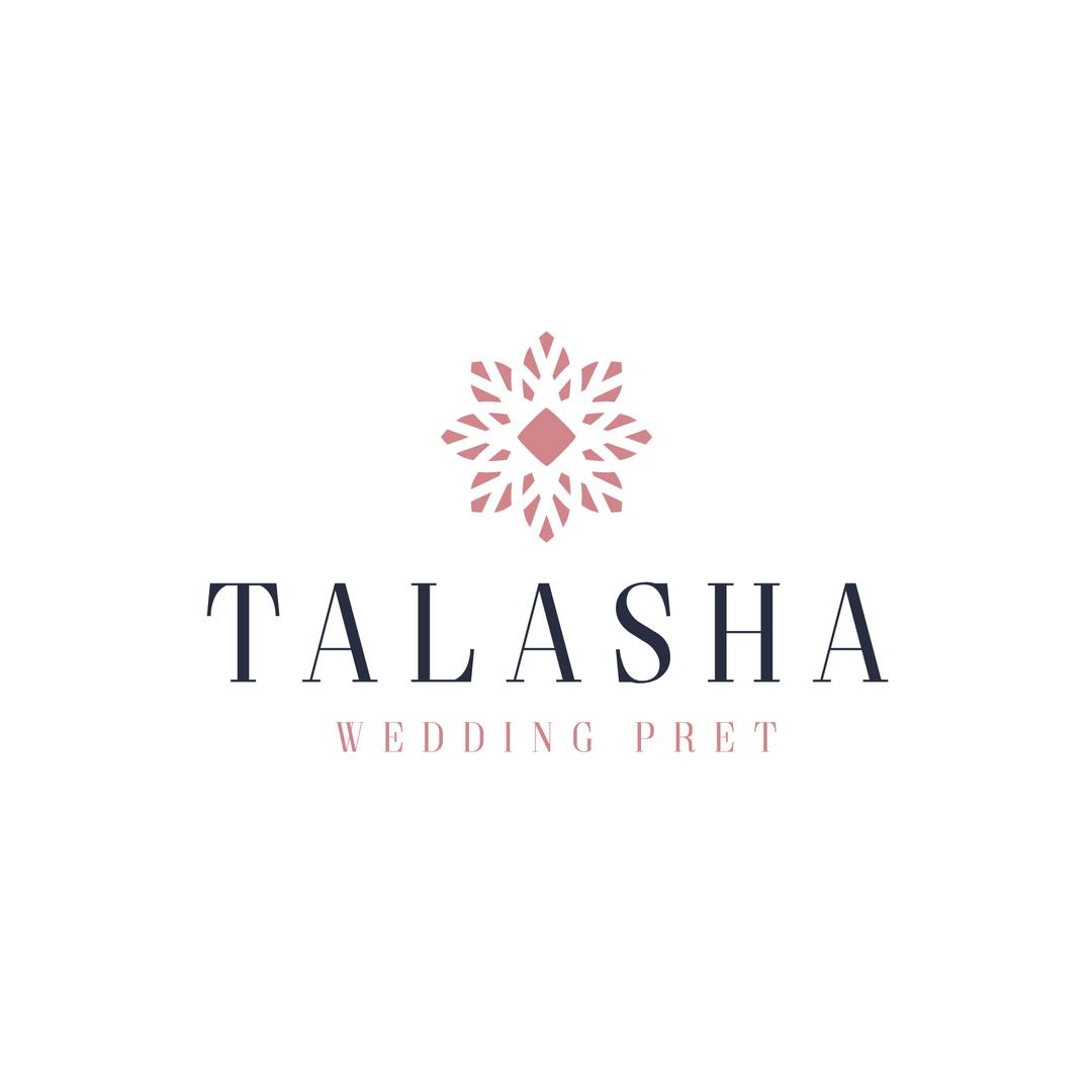 talasha-13.png