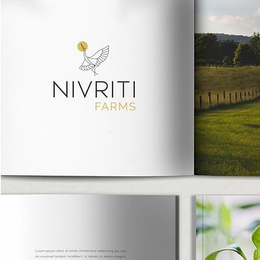 Nivriti-adama-03.png