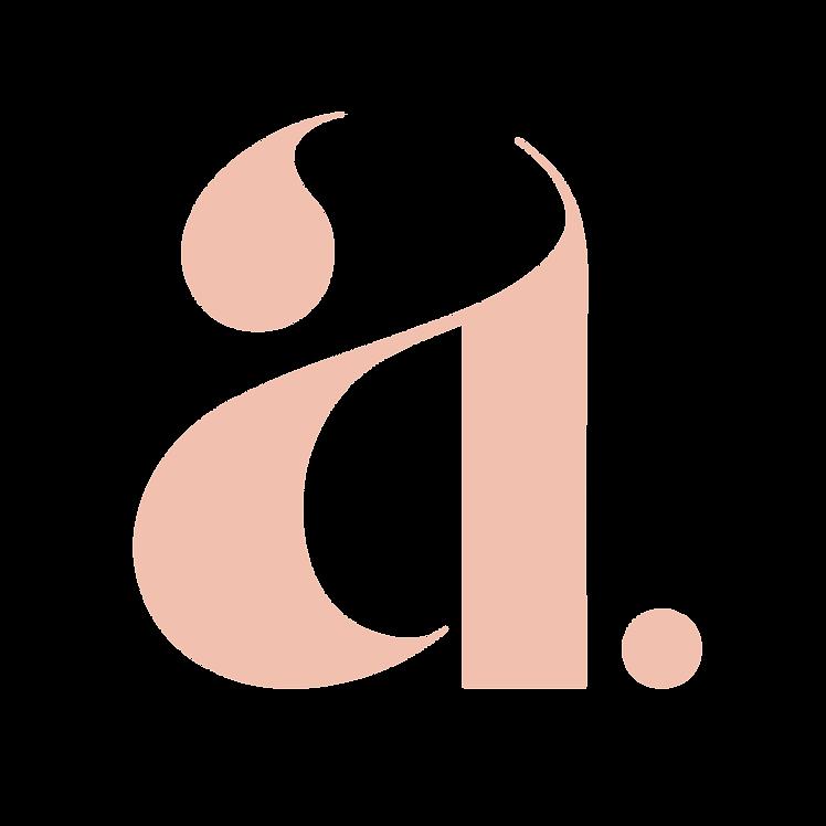 adamaA-pink-18.png