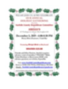 CHRISTMAS PTY FLYER 2019-doc-2-A-jpg.jpg