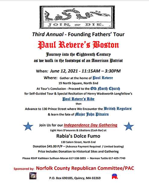 Paul Revere Event NCRC Image.png