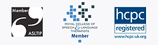 Private Speech Therapy London, Talkabout Speech Therapy