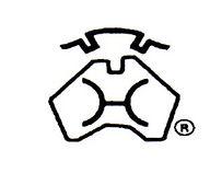 HHAA logo 1.jpg