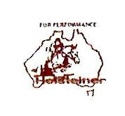 HHAA logo 2.jpg