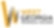 WGTC-logo-large.png
