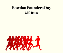 Bowdon Founders Day 5K Run.png