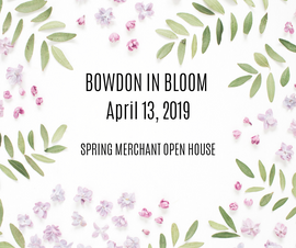 bowdon in bloom.2019.png