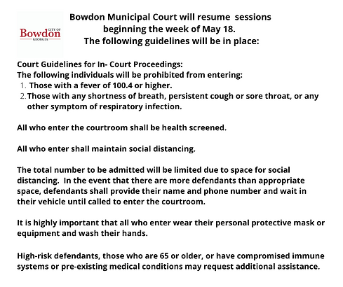 courtroom guidelines.png