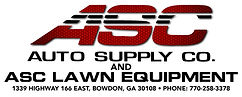 AUTO SUPPLY.LOGO.jpg