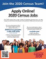 census info.oct2019.jpg