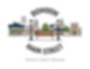 2019 main street.logo.png