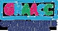 Logo GRAACC