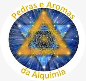 20200430_154405 - Rosana Vilela Peixe Jo