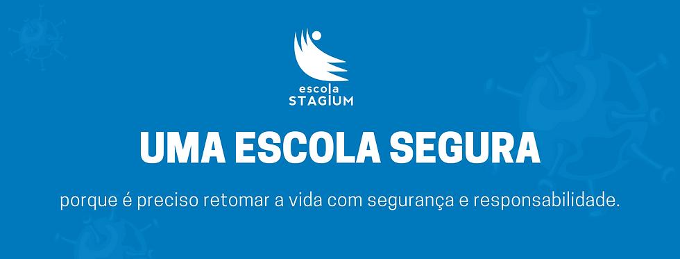 UMA ESCOLA SEGURA (2).png
