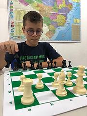 xadrez.jpeg