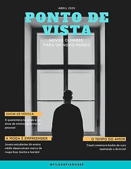 Revista POnto de Visa.jpg