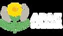 Logo APAE Diadema
