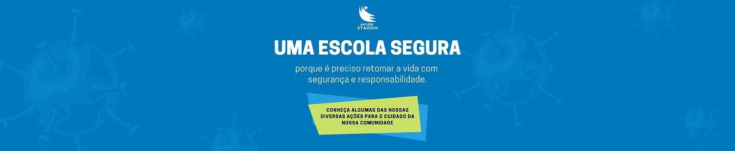 UMA ESCOLA SEGURA.png