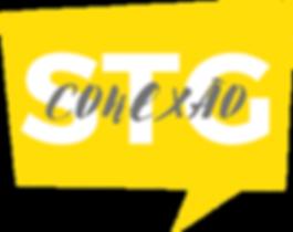 CONEX%C3%83O_edited.png