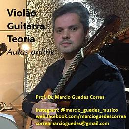 foto1 - Marcio Guedes Correa.jpg