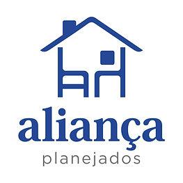logo_alianca-planejados-1300x1300_-_Alia