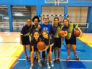 basquete.jpeg