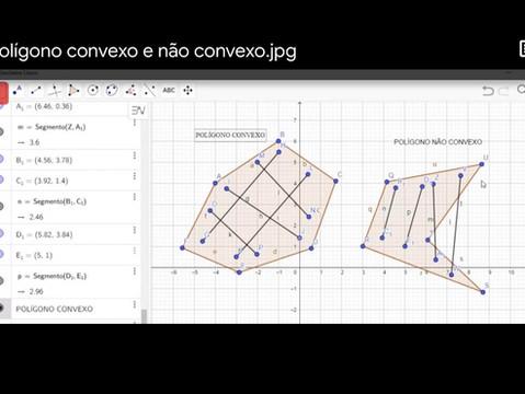 Novas ferramentas no ensino de matemática