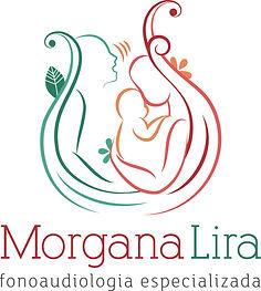 logotipo-ML - Fga. Morgana Lira.jpg