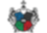Logo CASAS Stagium