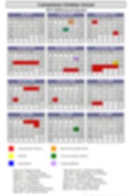 Calendar card img.jpg